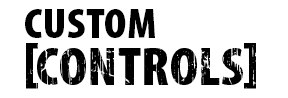 aftermarket a/c auto parts - Custom Controls Collection