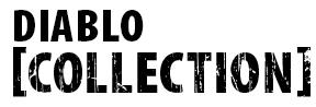 aftermarket a/c auto parts - diablo Collection