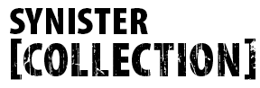 aftermarket a/c auto parts - synister collection