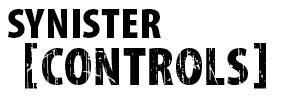 custom aftermarket A/C parts - controls