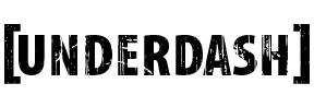 UNDERDASH  Aftermarket AC System