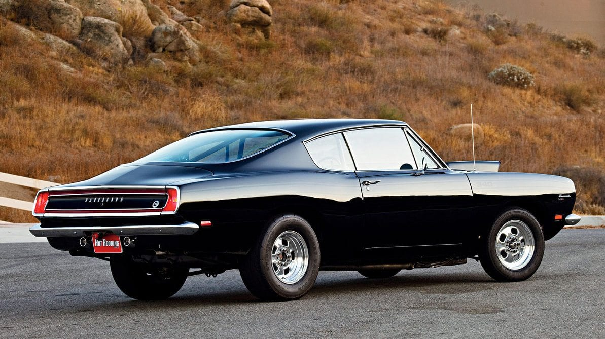 1969 plymouth barracuda 340 s by vertualissimo d5249zw1 1
