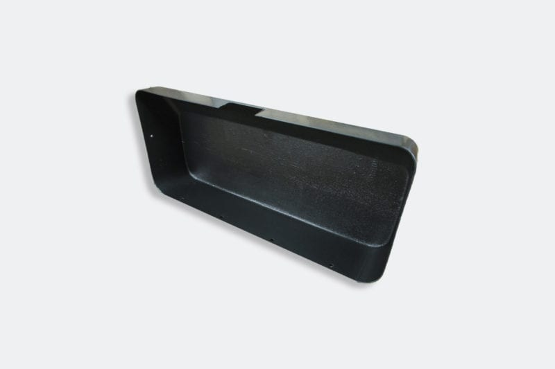 products 0020 27 67 72 CHEVY TRUCK GLOVEBOX