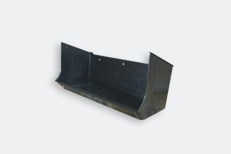 products GLOVEBOX 0022 11