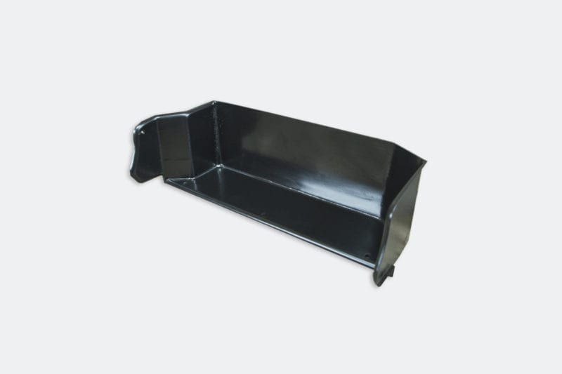 products 0023 11 65 66 FORD MUSTANG GLOVEBOX