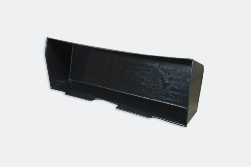 products GLOVEBOX 0028 37