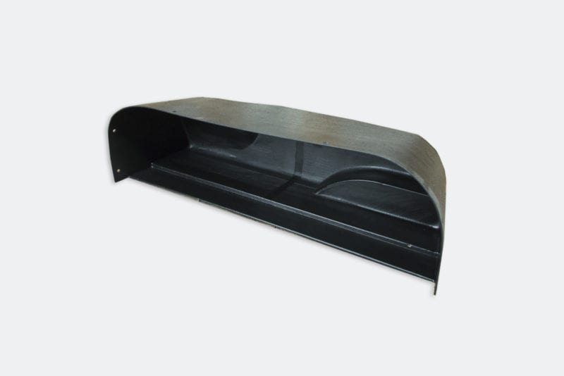 products 0032 9 60 63 CHEVY TRUCK GLOVEBOX