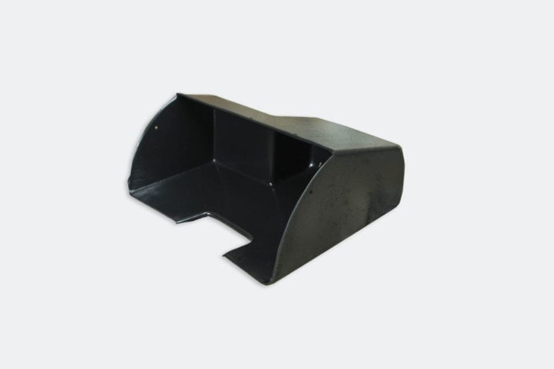 products GLOVEBOX 0035 21