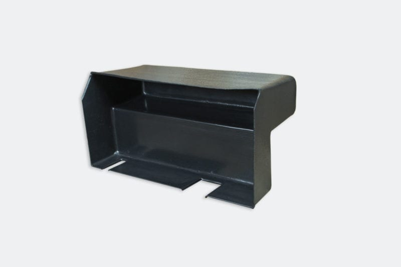 products GLOVEBOX 0042 120