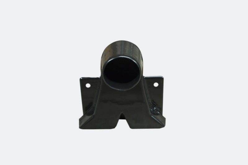 products 0045 24 DUMP DEFROST DUCT