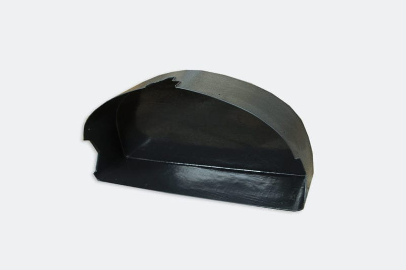 products GLOVEBOX 0045 38