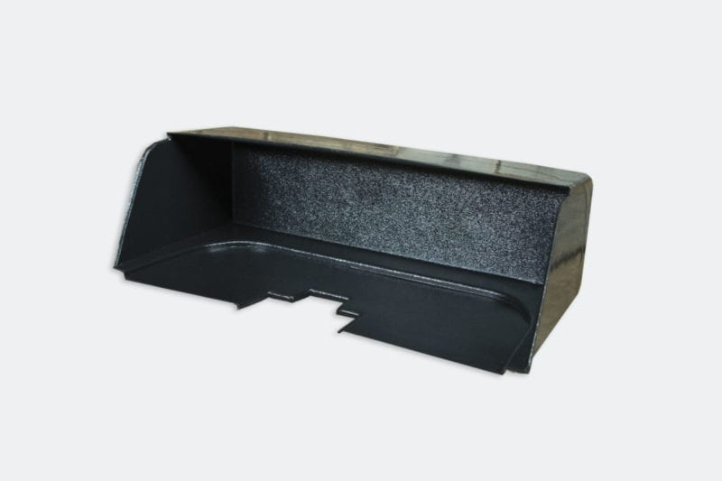 products GLOVEBOX 0050 7