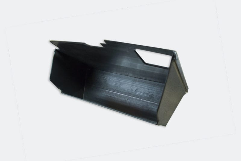 products 0052 16 61 CHEVY IMPALA GLOVEBOX