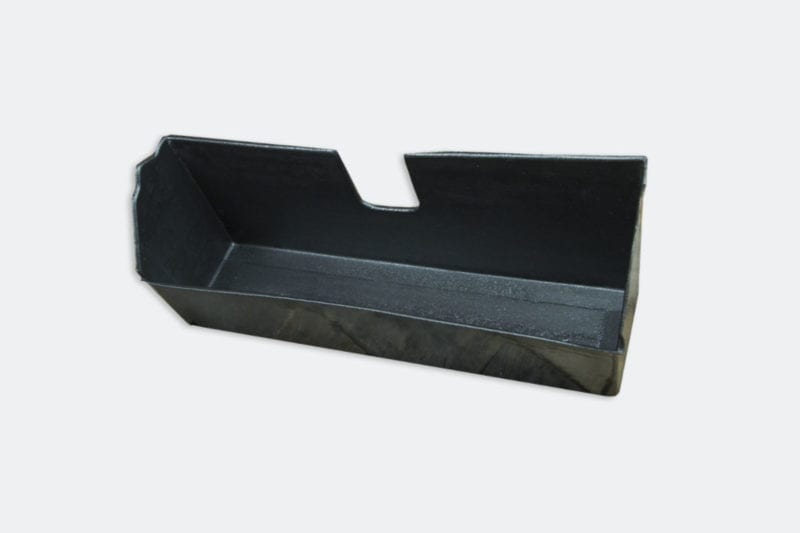 products GLOVEBOX 0054 6