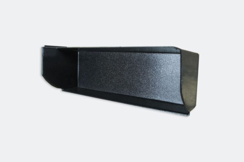 products 0055 11 1 63 CHEVY SEDAN GLOVEBOX