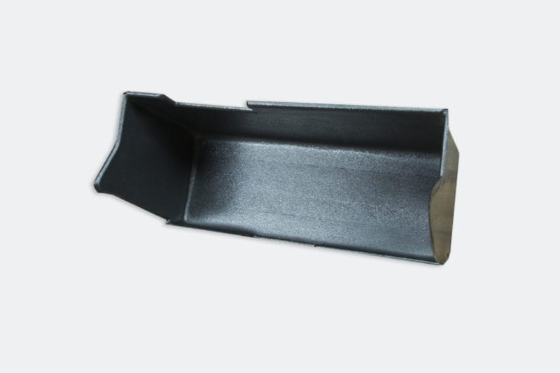 products GLOVEBOX 0059 3