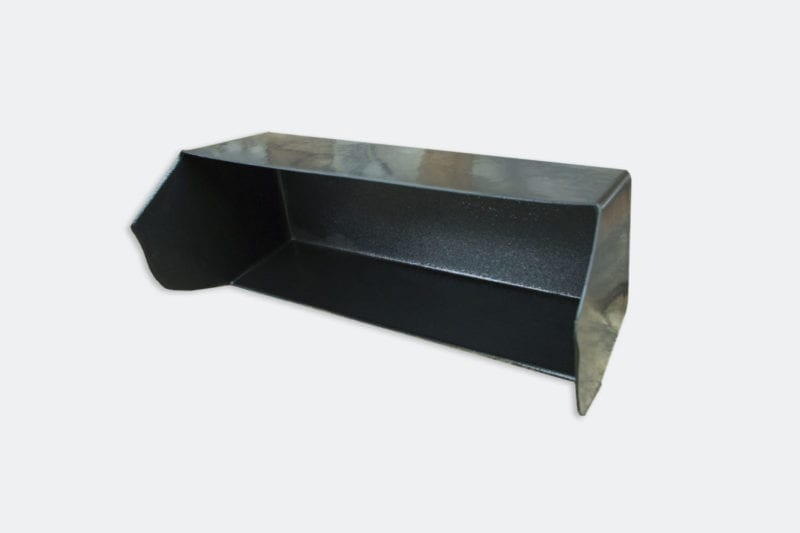 products 0060 4 59 CHEVY IMPALA GLOVEBOX