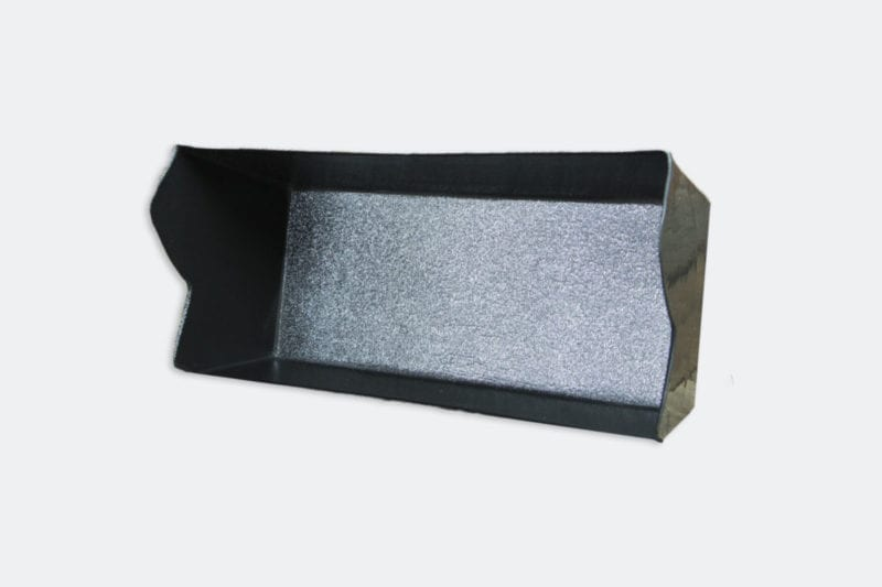 products GLOVEBOX 0064 15