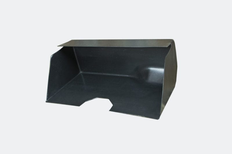 products GLOVEBOX 0077 3