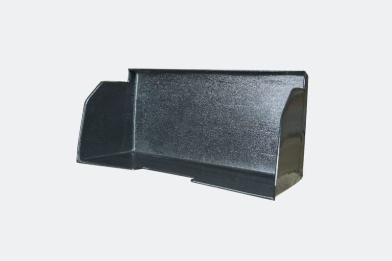 products GLOVEBOX 0098 3