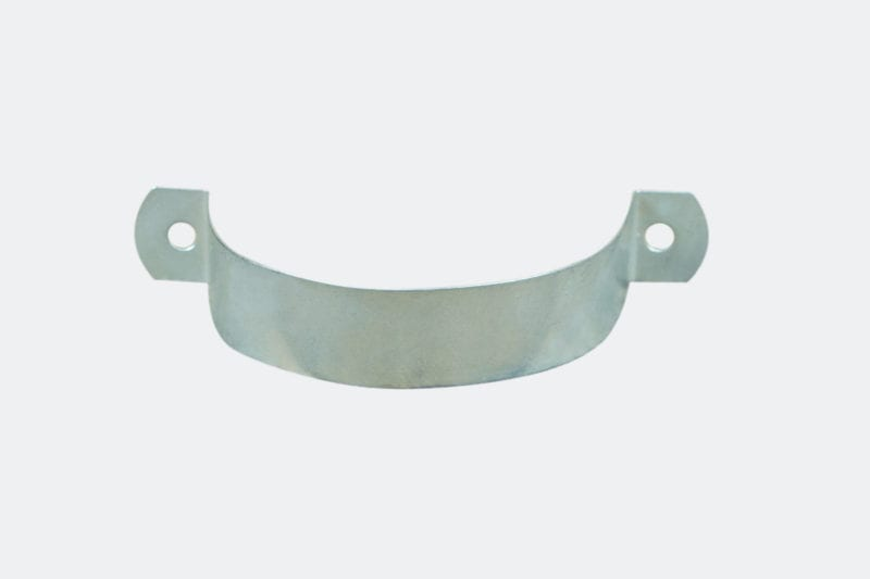 products Drier Brackets Saddle Clamp 19 1001