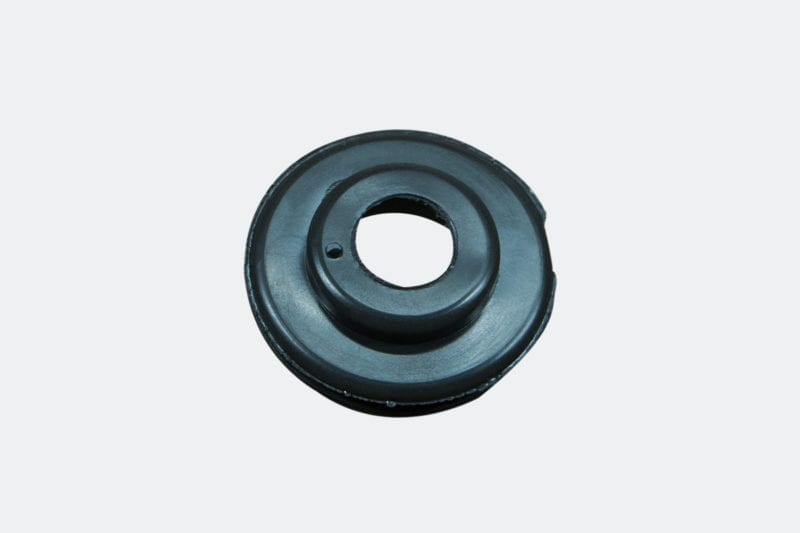 products Hose Grommet 14 1098
