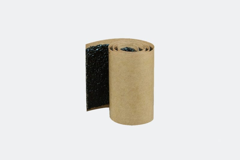 products REFRIGERANT TAPE