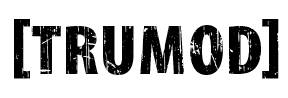 TRUMOD Aftermarket AC System
