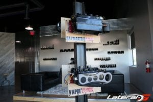 restomod-air-showroom2