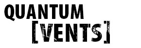 quantum custom aftermarket a/c parts - Vents