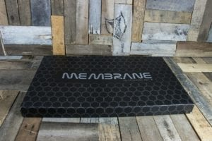 MEMBRANE BOX PIC 3 1