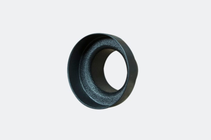 products 0044 7 Round Vent Adaptor 4 x 2 12
