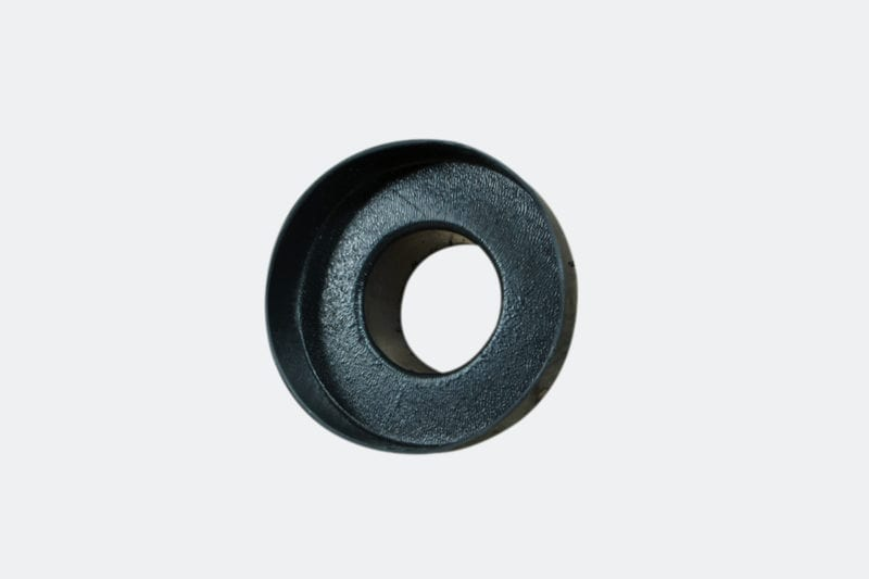 products 0044 8 Round Vent Adaptor 4 x 2