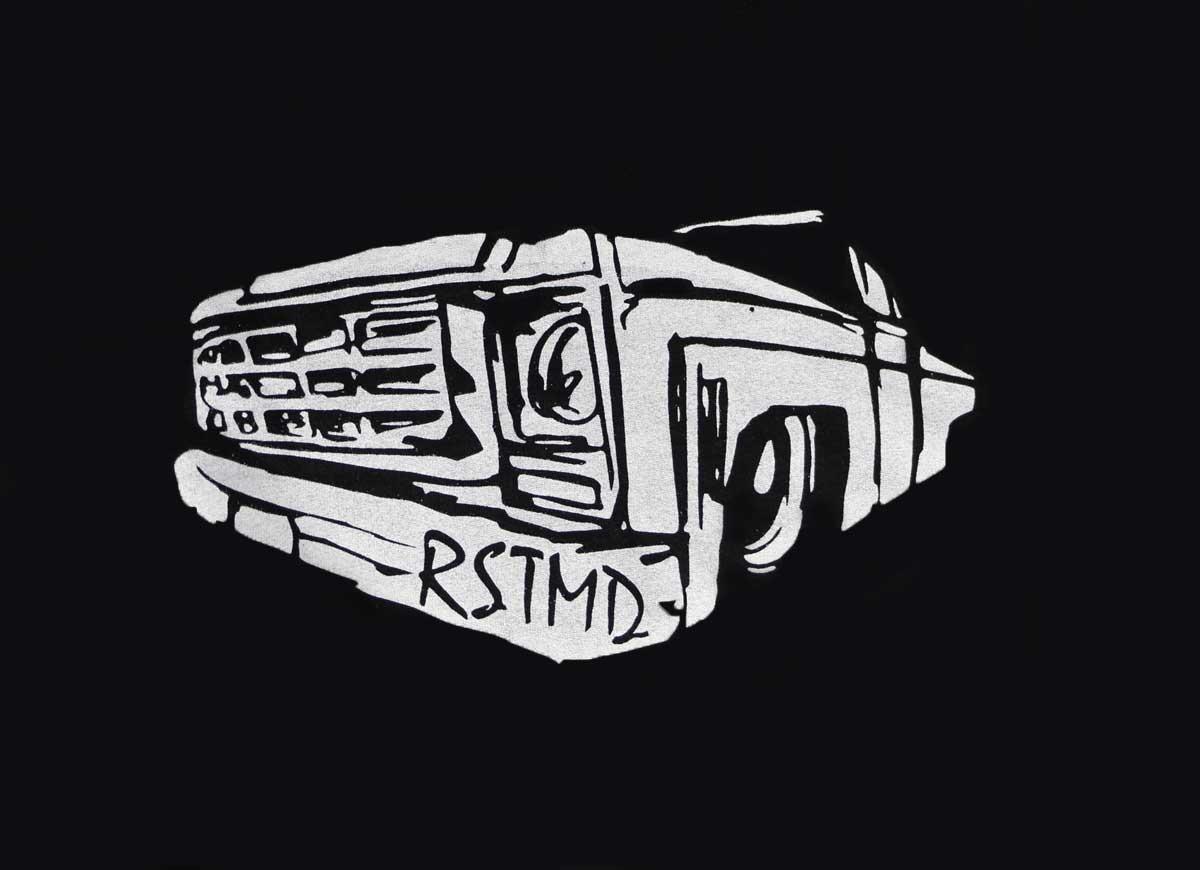 RSTMD 100MTBC10L 5303