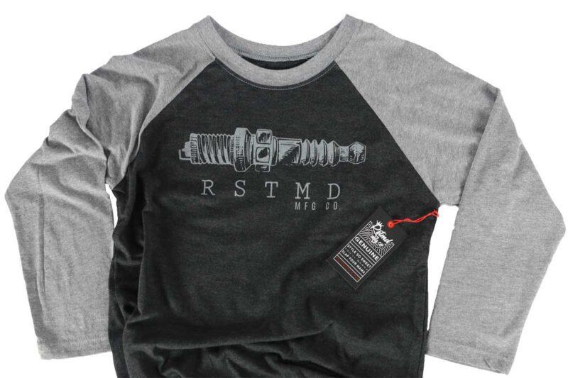 RSTMD 100FLSGSP