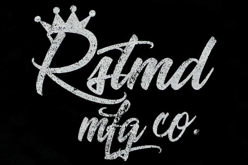 RSTMD 100MTBCL 3