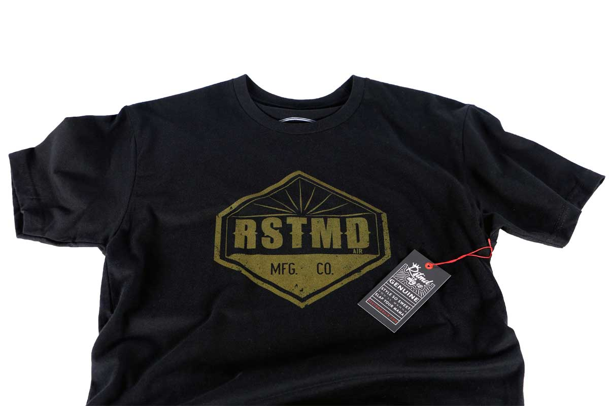 RSTMD 100MTBDL