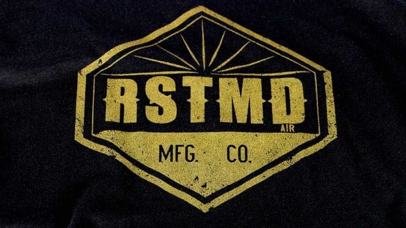 RSTMD 100MTBDL 2