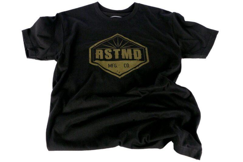 RSTMD 100MTBDL 3
