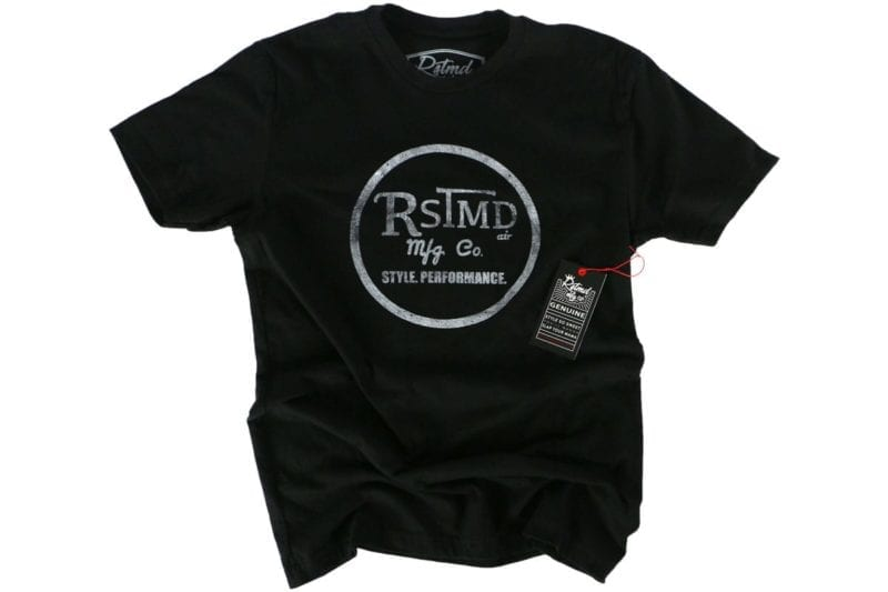RSTMD 100MTBROL 2