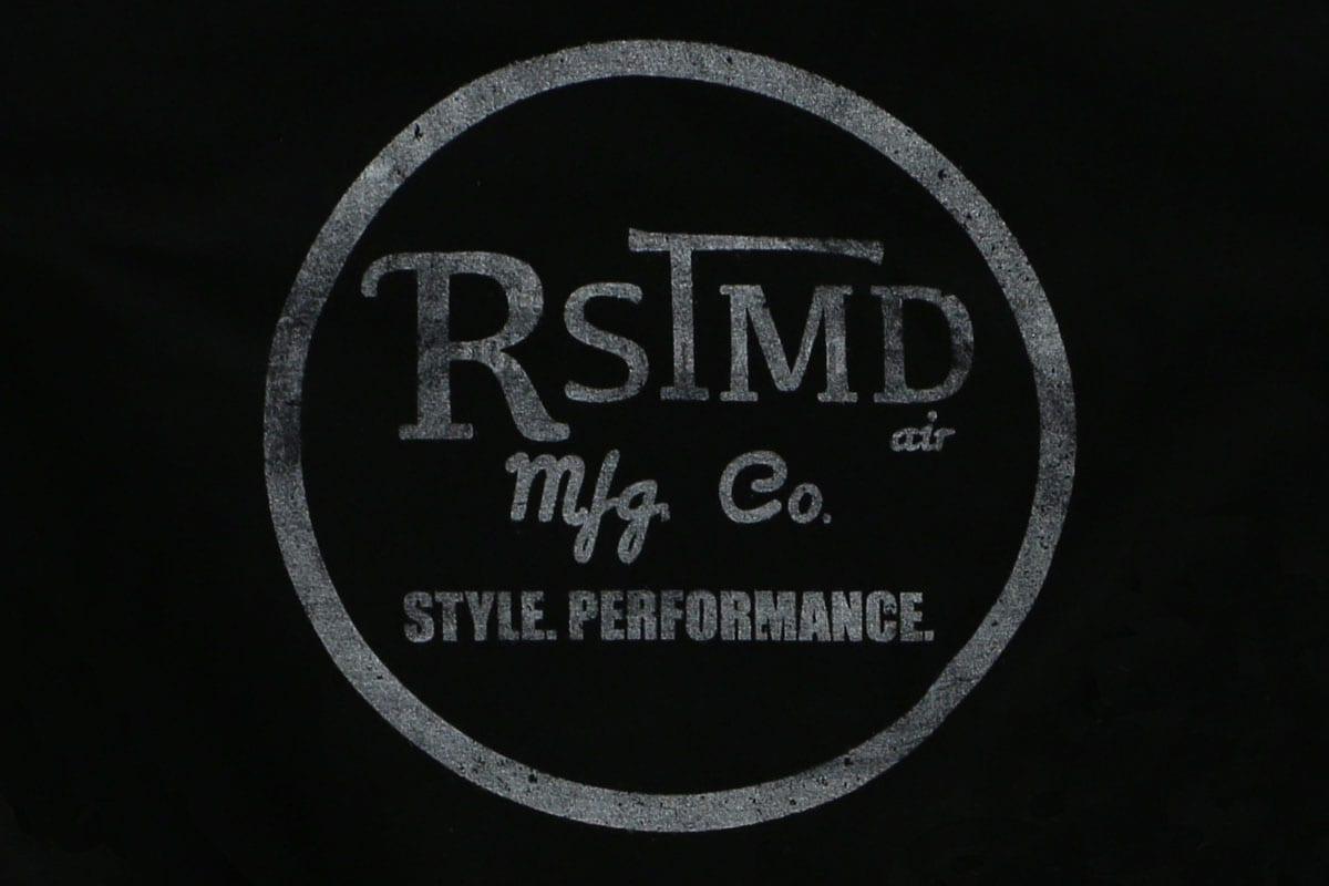 RSTMD 100MTBROL 3