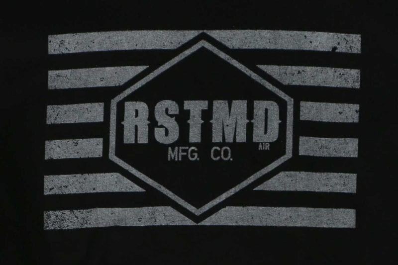 RSTMD 100MTBSL 3