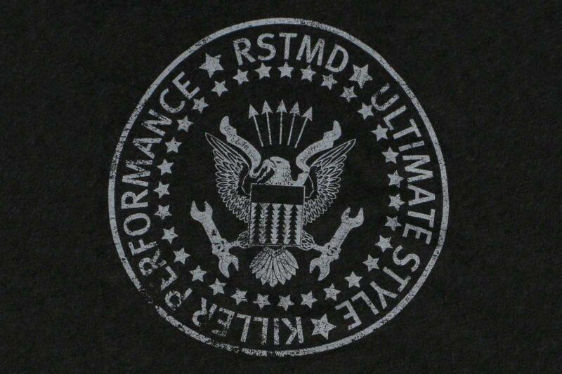 RSTMD 100MTGRA 3