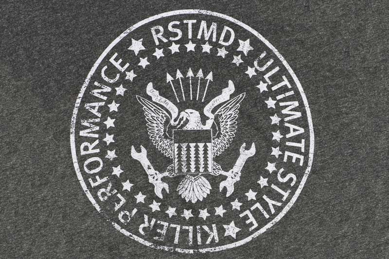 RSTMD 100MTLGRA 3