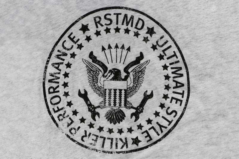 RSTMD 100MTWRA 3
