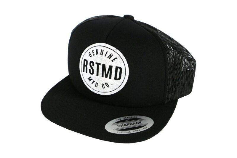 RSTMD 100UHBGL