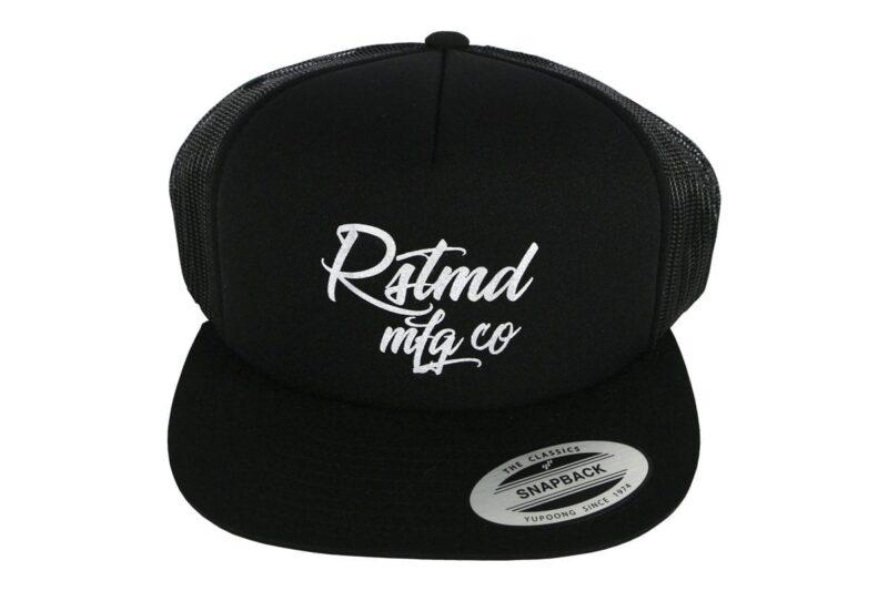 RSTMD 100UHBL