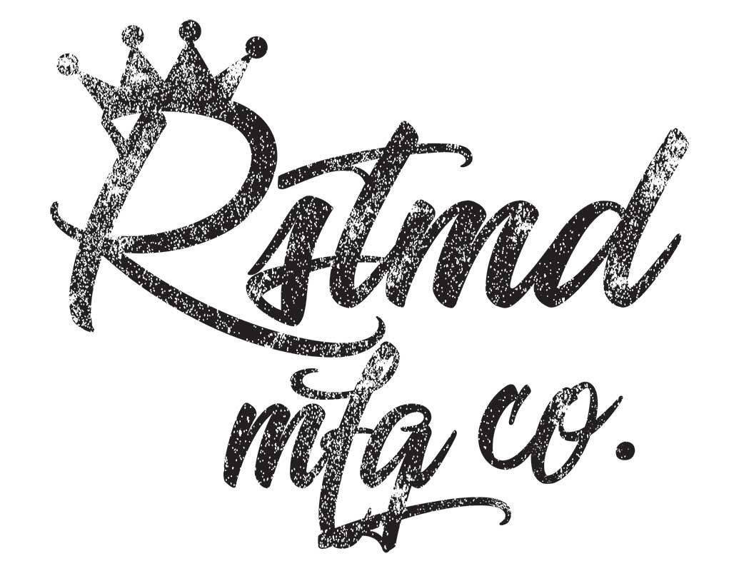 RSTMD 100UHBWL 3 1