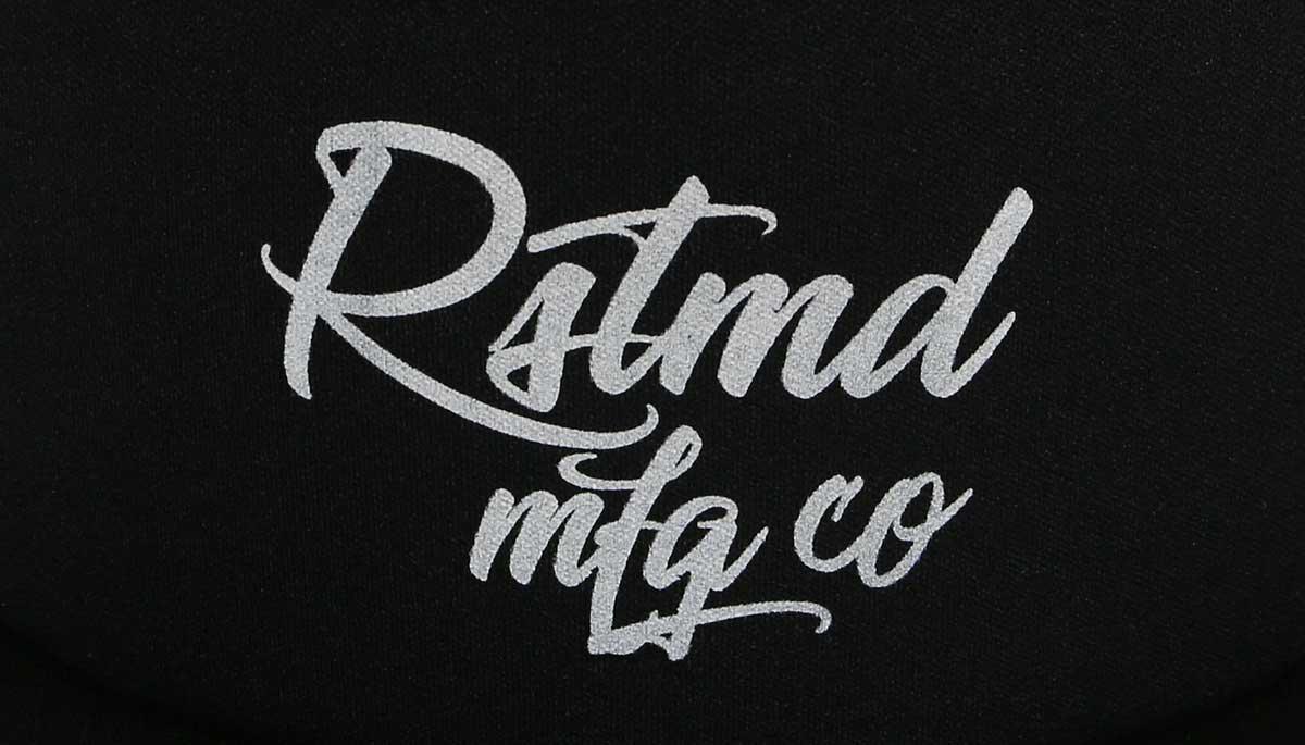 RSTMD 100UHBWL 3