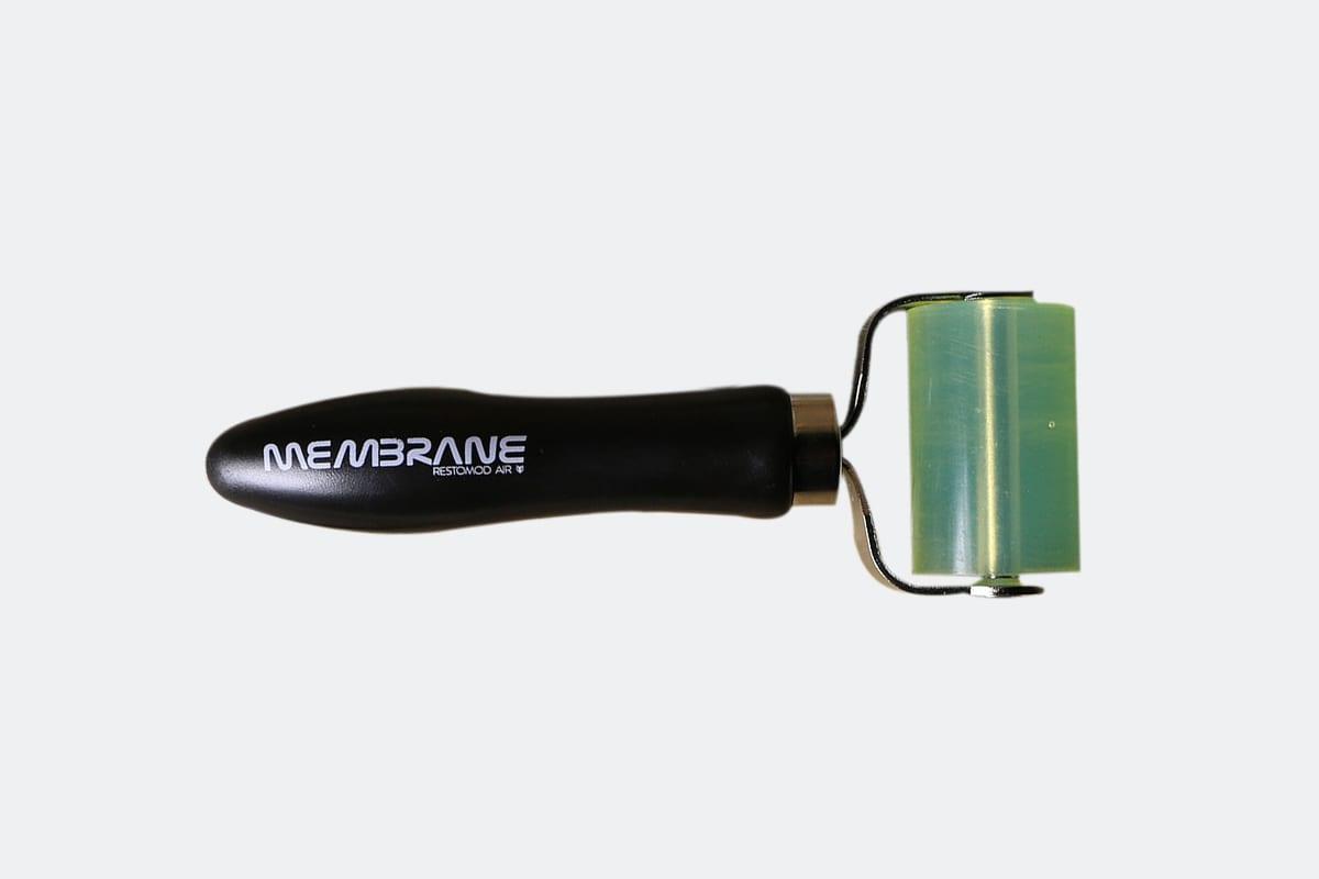 MEMBRANE ROLLER 1 1